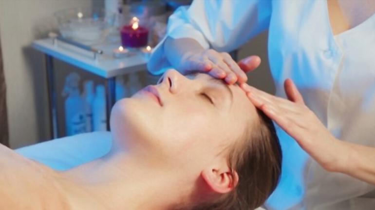 Indian Massage in Al Barsha
