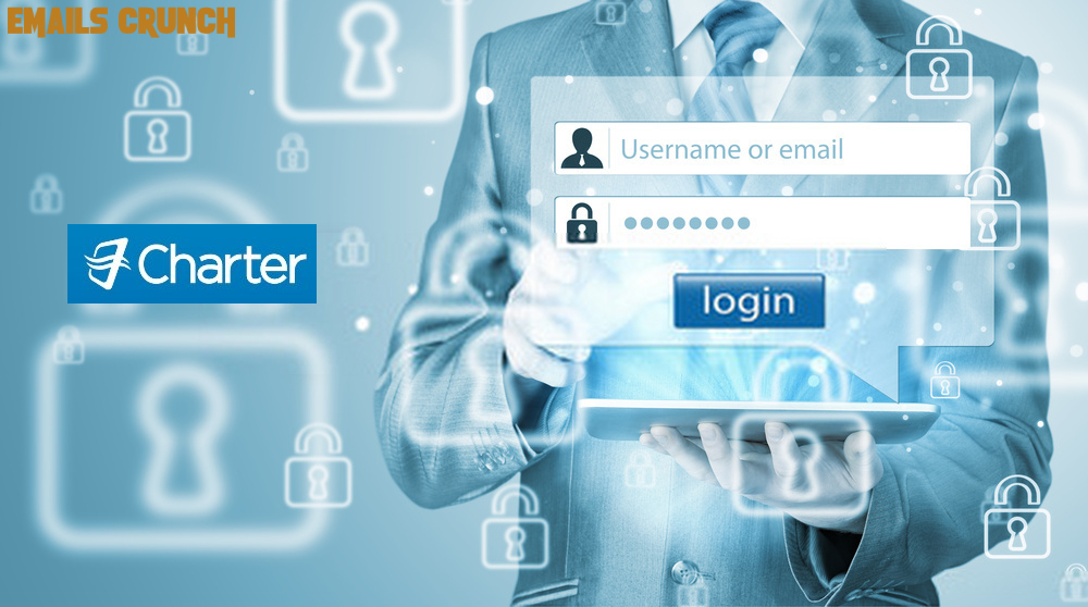 A Complete Guide To Login to Charter net Email