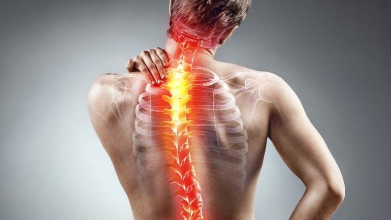 Ketamine Dose For Pain Relief