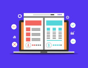 Web Design Plugins
