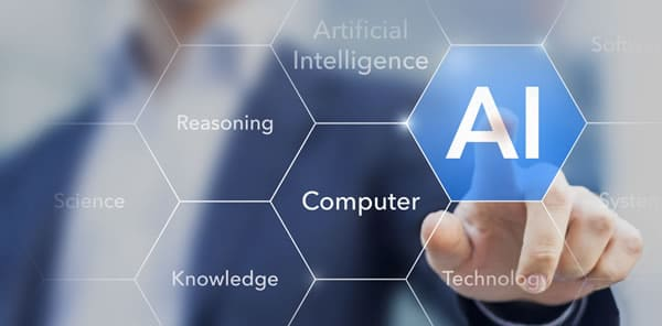 The Best Way to Learn Artificial Intelligence in 2021