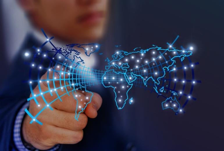 Trade Data Intelligence