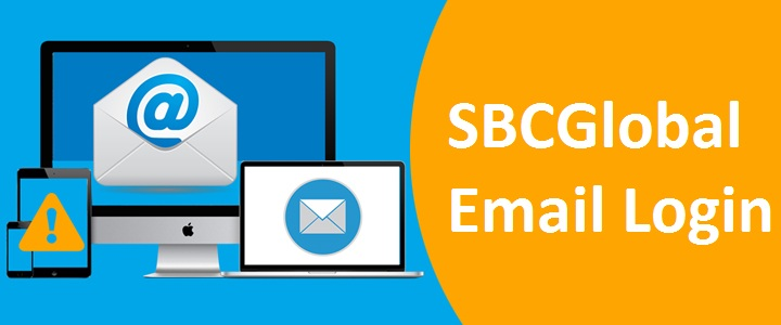 SBCGlobal-Email-Login