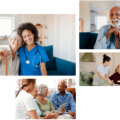 The Ultimate Guide to Senior Living Software