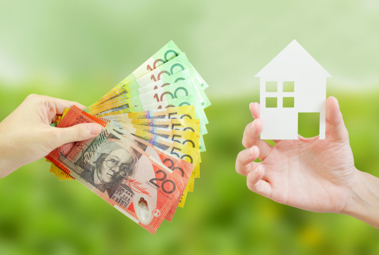 home-loan-with-bad-credit