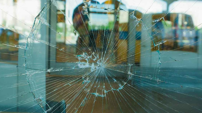 How Can Window Films Keep My House And Furniture Safe?