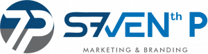 mobile marketing agency