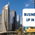 Business Setup Services in UAE, Dubai | Start Any Business