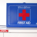 Importance of Our First Aid Training in Sunshine Coast