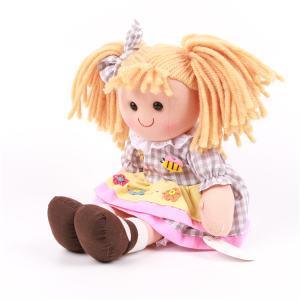 handmade-rag-dolls-for-sale-knockoutsllc