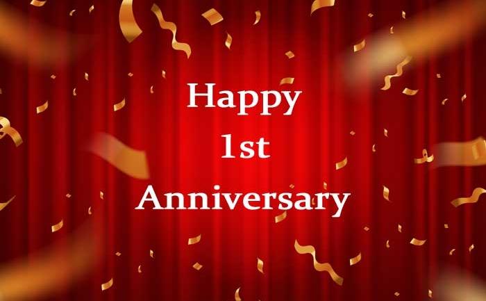 happy-1st-anniversary-wishes