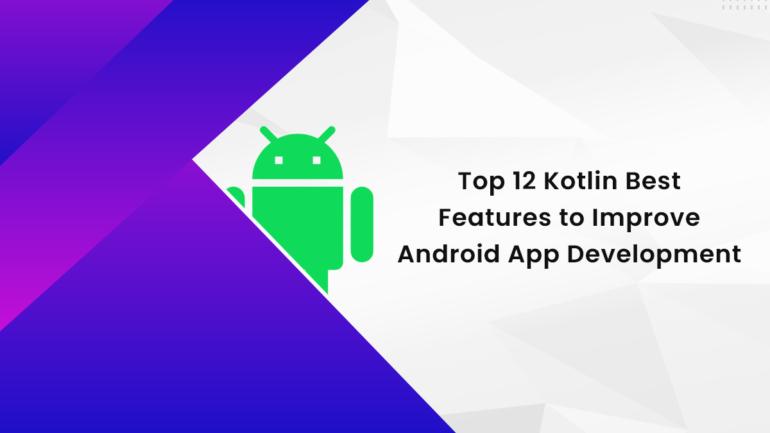 kotlin android app