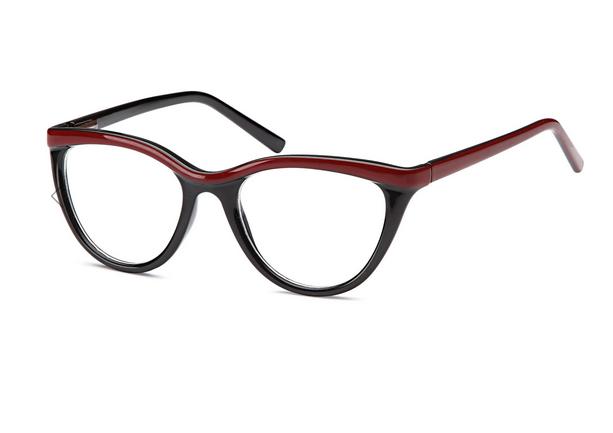 womens cat eye glasses