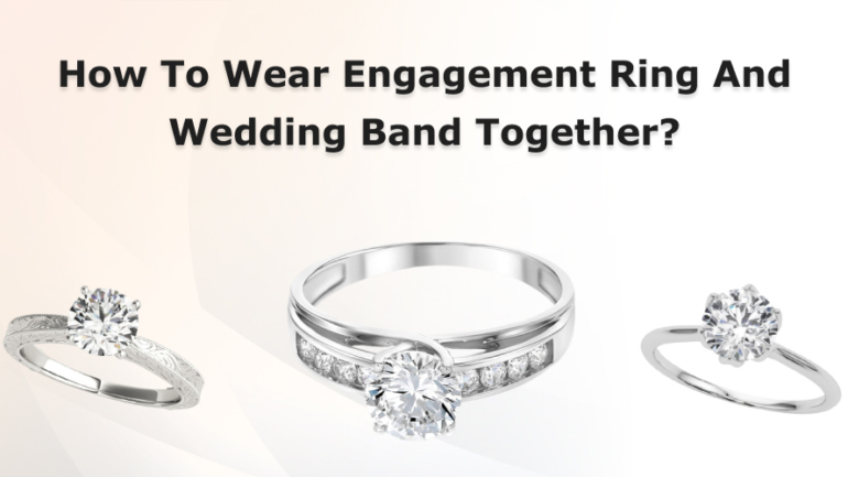 How To Buy Beautiful And Budget Friendly Engagement Ring