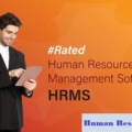 Top Ways to Work With HRMS Software for Your Business