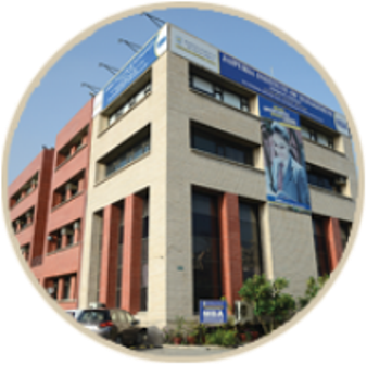 MBA colleges in UP