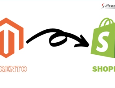 Reasons of Migration from Magento to Shopify