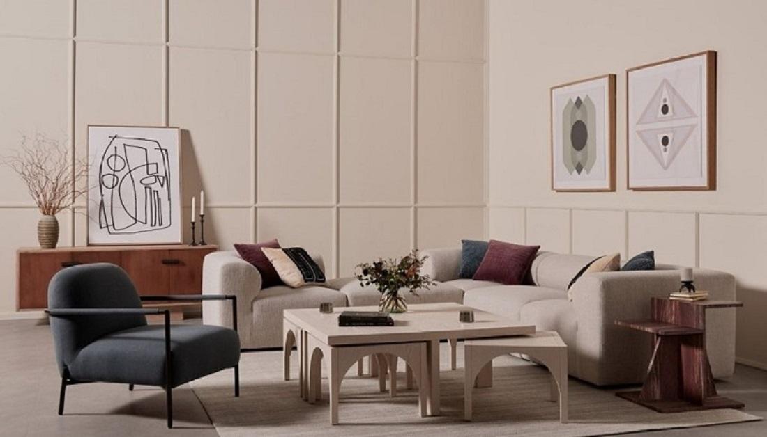 modern-furniture-1